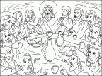 ארוחה של מלכים