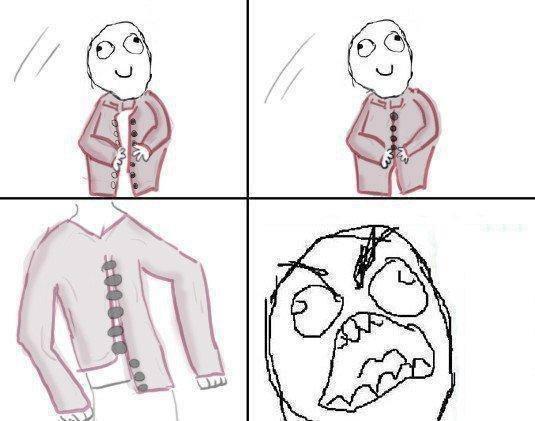 חולצת כפתורים