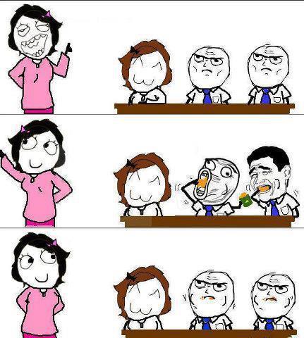 לאכול בשיעור