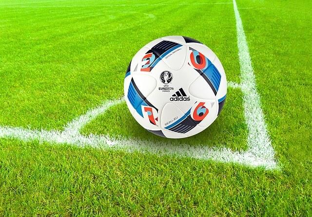 כדור כדורגל