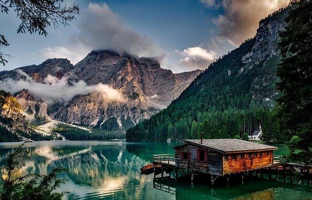 תמונה של איטליה