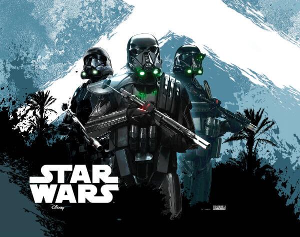 מלחמת הכוכבים תמונה