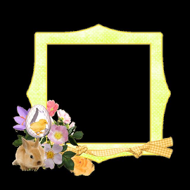 מסגרת חמודה