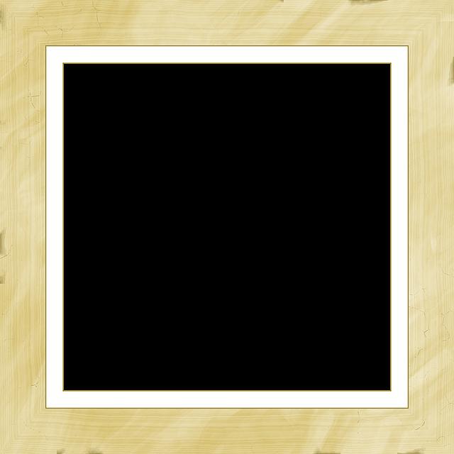 מסגרת לתמונה