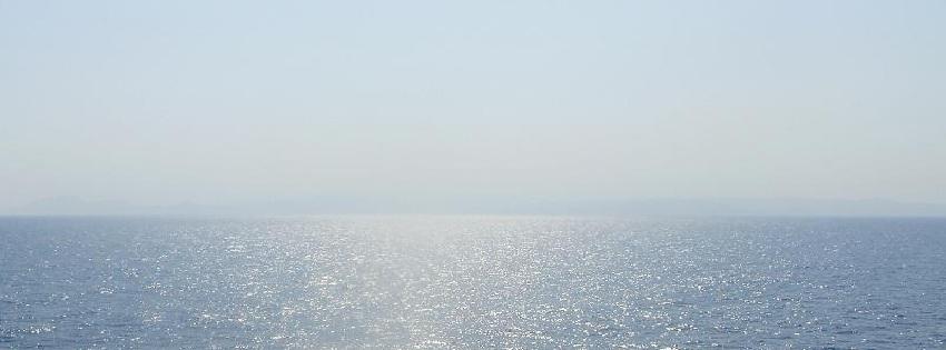 רקע ים לטיימליין