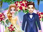 הלבשת כלה לחתונה