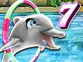 מופע הדולפינים שלי 7