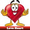 מציאת הבדלים אהבה