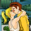 נשיקת אהבה 2