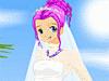 חתונת אנימה