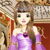 הנסיכה הרוקדת