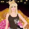 משחק ליידי גאגא