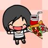 להכין פיצה