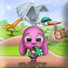 טוטו מציל את החיות