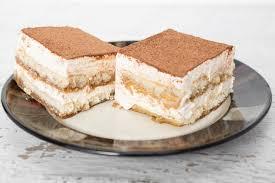 עוגת ביסקוויטים לילדים