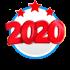 2020 משחקים !!