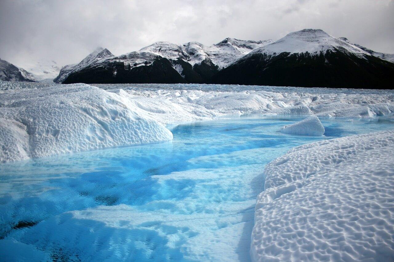 עידן הקרח