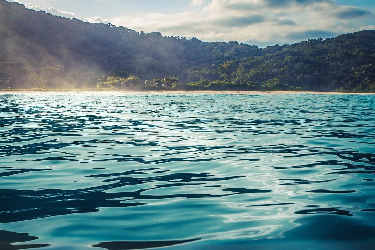 ים מגניב