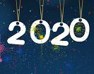 שנת 2020 !!!