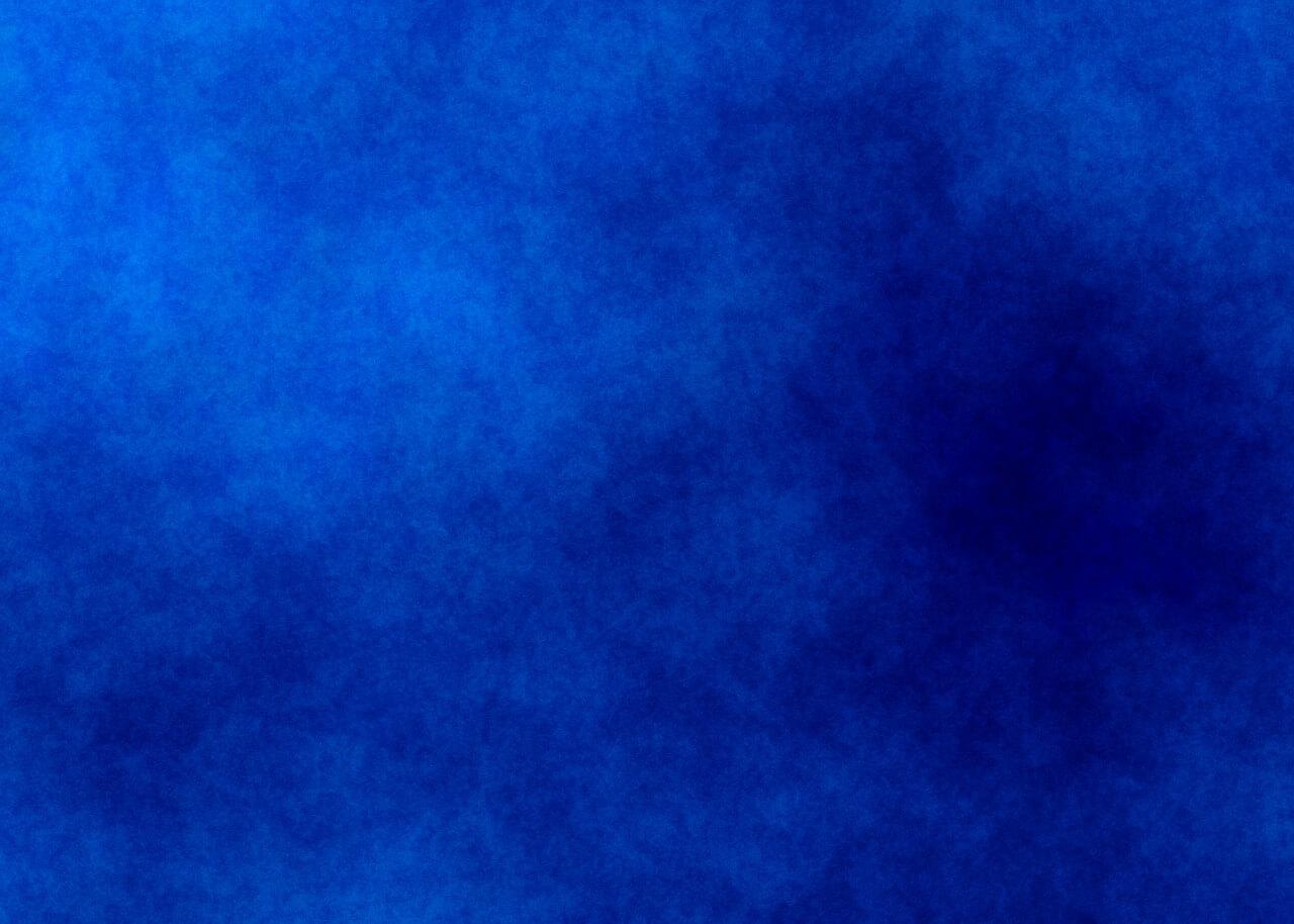 רקע כחול מגניב