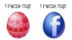 יויו ביצים