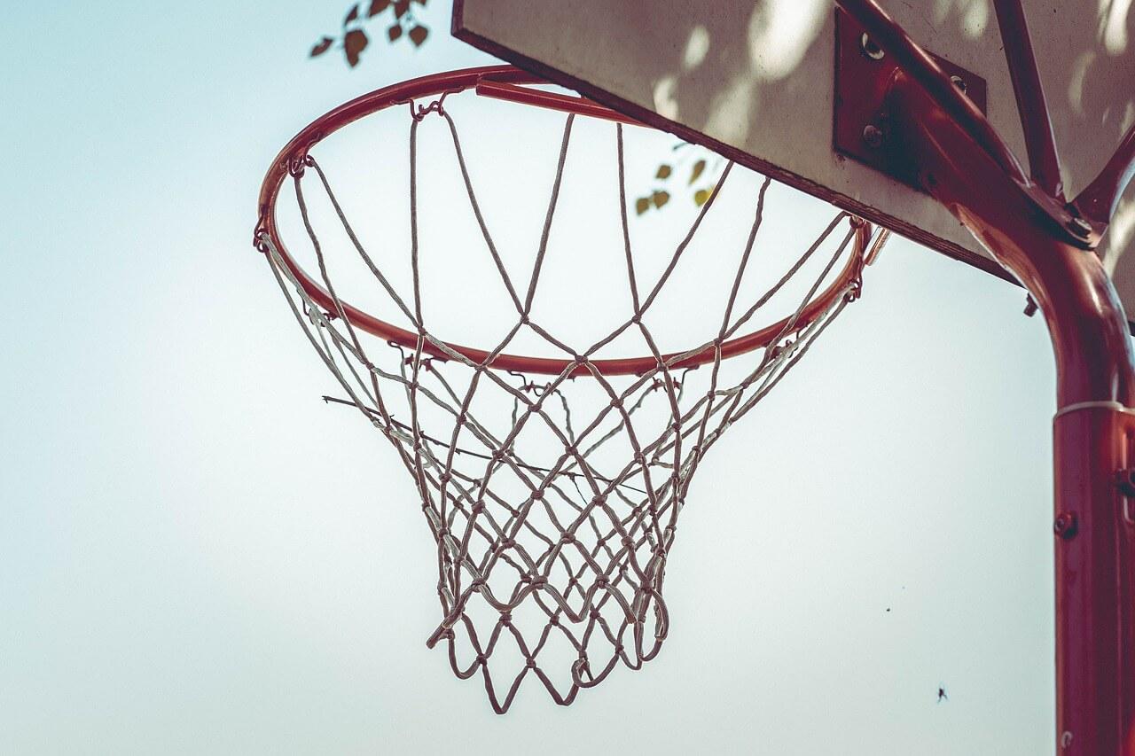 סל כדורסל