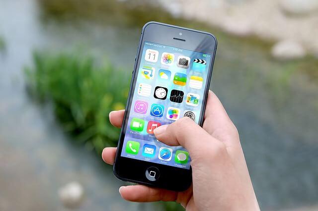 אפליקציות גאוניות