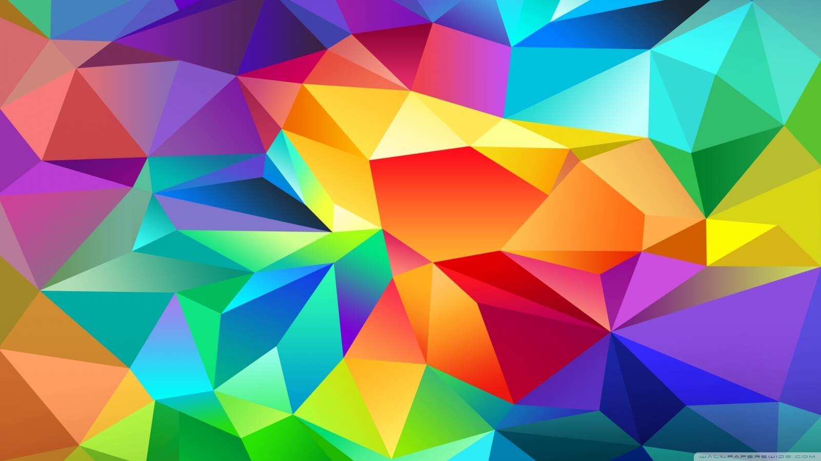 צבעים יפים