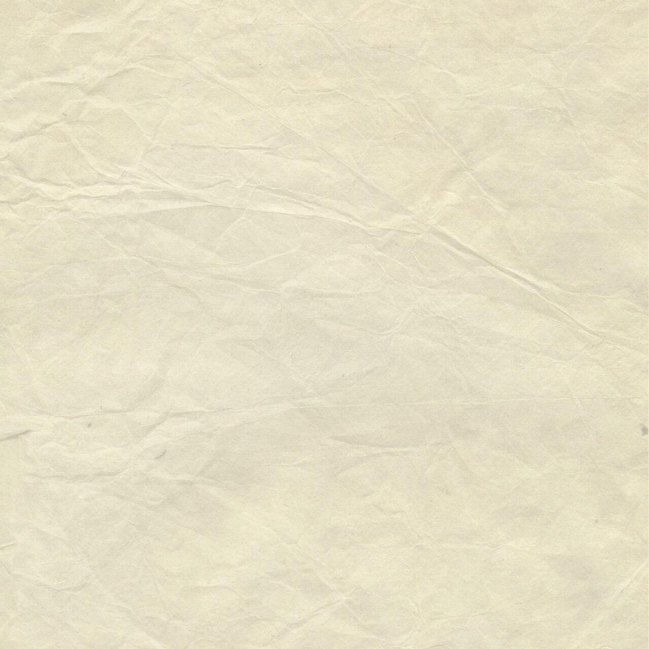 רקע של דף
