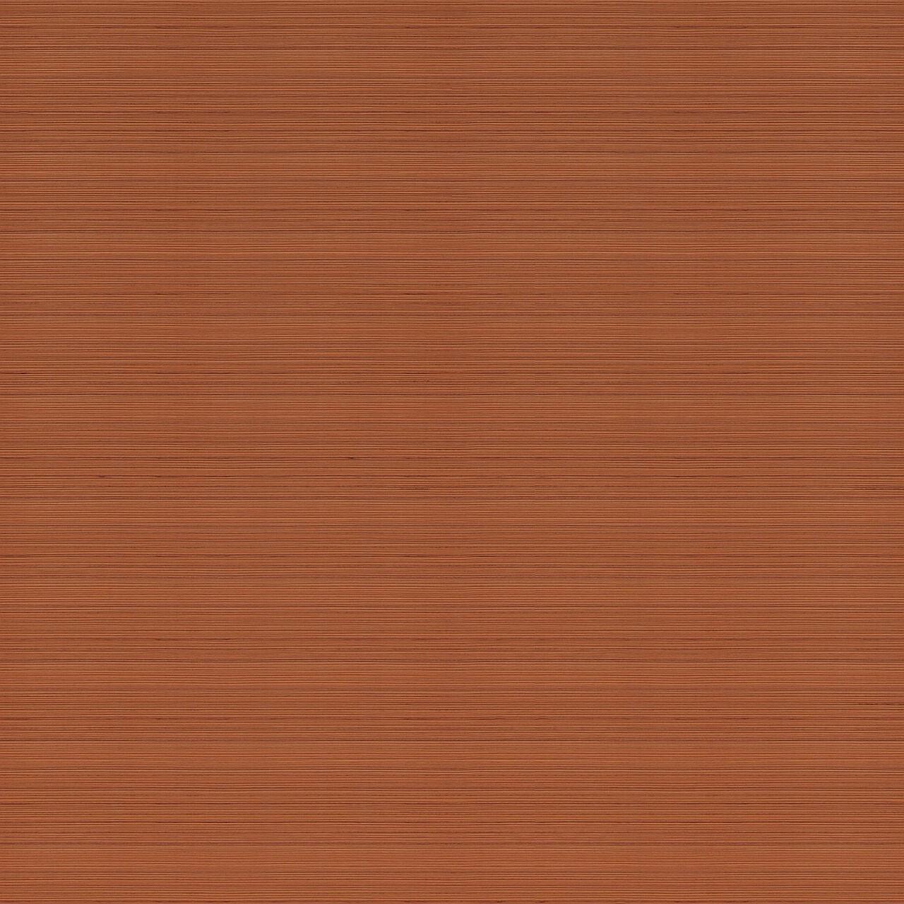 רקע של עץ