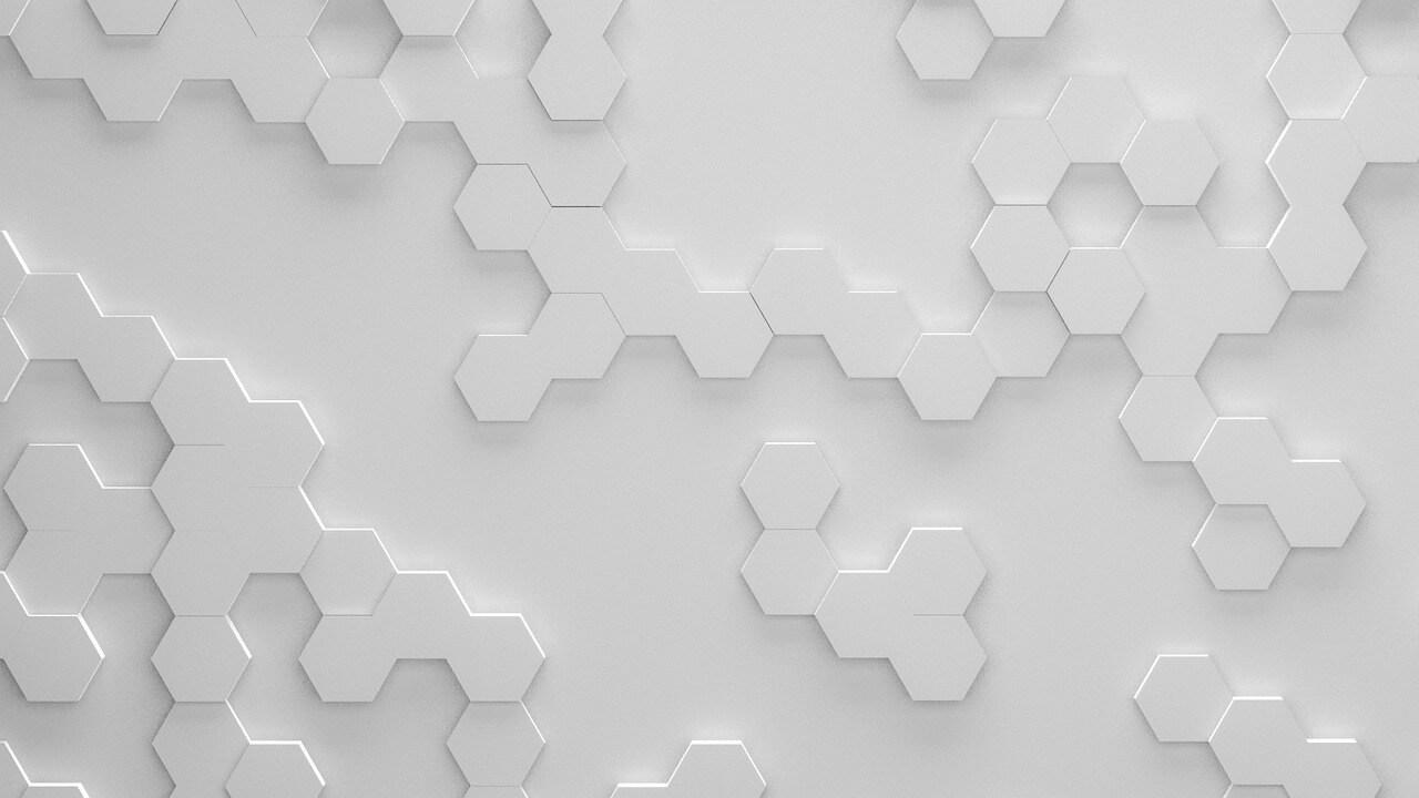 רקע טקטורה לבן