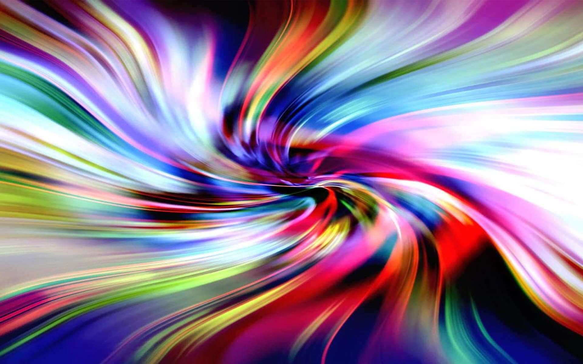 רקע צבעוני יפה