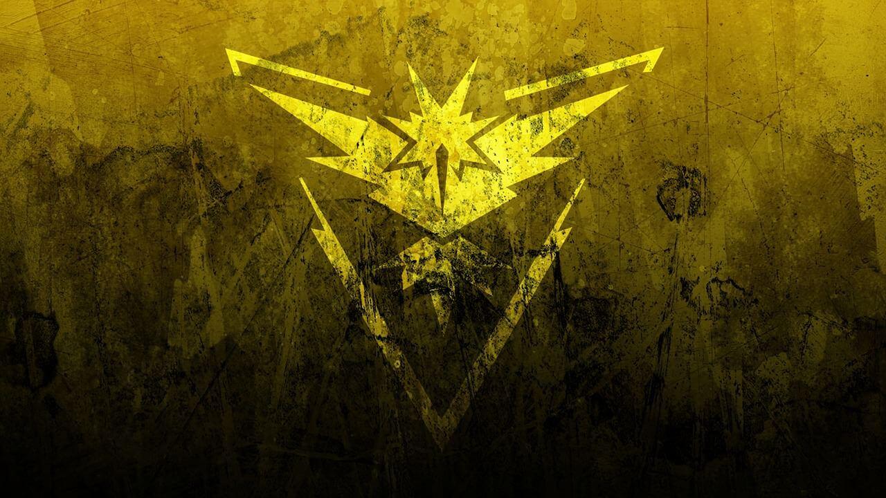 רקע הקבוצה הצהובה