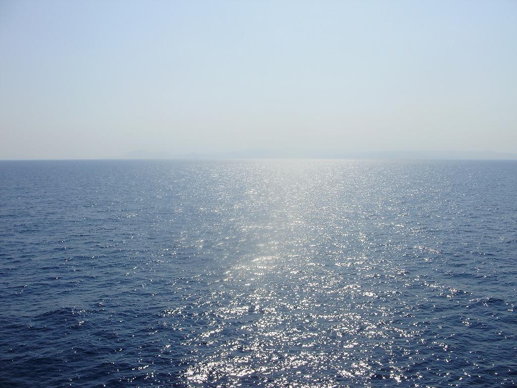 ים זוהר