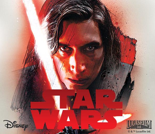 מלחמת הכוכבים הג'דיי האחרון