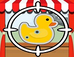 מטווח ברווזים