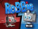 רובי הרובוט- משחק חדש