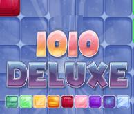 משחק 1010 ,  בו עליכם למלא שורה או תור בקוביות ולהעלים אותם מהמסך , כמה שיותר שורות ככה תקבלו יותר נקודות