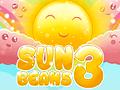 קרניים של השמש 3