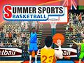 אולימפיאדת קיץ - כדורסל