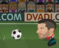 כדורגל ראשים 2015