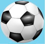 משחקי כדורגל יורו 2021