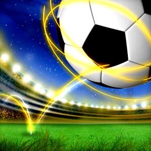 הקפצת כדורגל