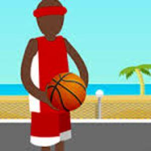 כדורסל מהיר