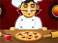 בר פיצה