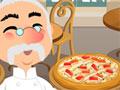ניהול פיצריה