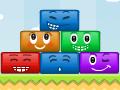 פרצופים שמחים