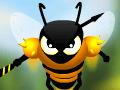 מלחמת הדבורים