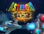 משחק פיצוץ אסטרואידים בסגנון המשחק באבלס , עליכם לירות בועות באותו צבע של האסטרואידים ולעשות רצף של 3 באותו צבע , משחק באבלס הכי קשה שראיתי כי צריך גם להתחמק מהאסטרואידים וגם מהיריות של עצמכם