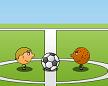 כדורגל 1 על 1